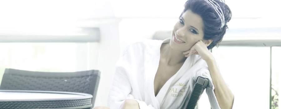 Katia Monforte