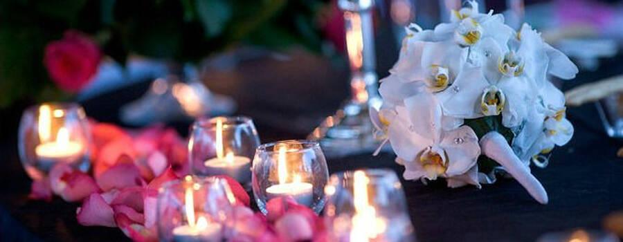 Assaporando Banqueting
