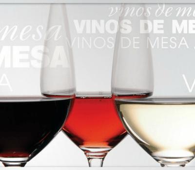 Corpovino, Vinos y licores para bodas en Chihuahua