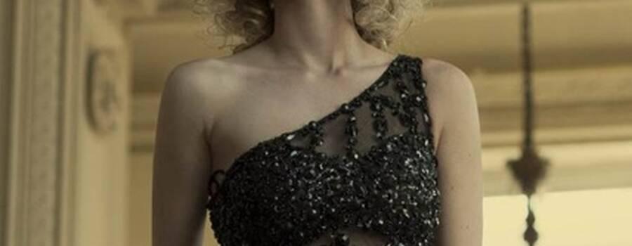 Valérie Dress