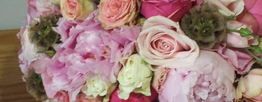 Fiori Art Flora