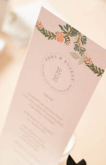 ©annelise-pucci-menu-mariage-collection-fiori