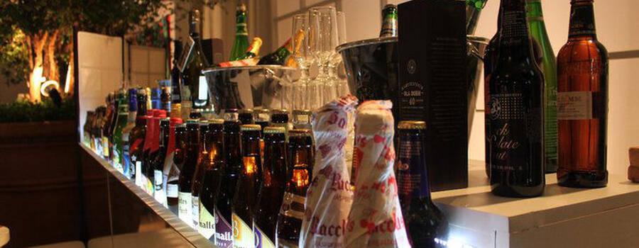 Mr. Beer Cervejas Especiais