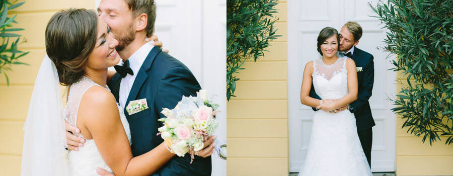 After Wedding Fotoshooting Hannover Foto: Christin Lange