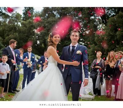 Matrimonio sulla spiaggia, Scatti d'Amore Wedding Photo Tuscany, Scatti d'Amore , ANFM,Fotografo Matrimonio Firenze Toscana