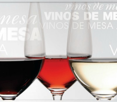 Corpovino, Vinos y licores para bodas en Guanajuato