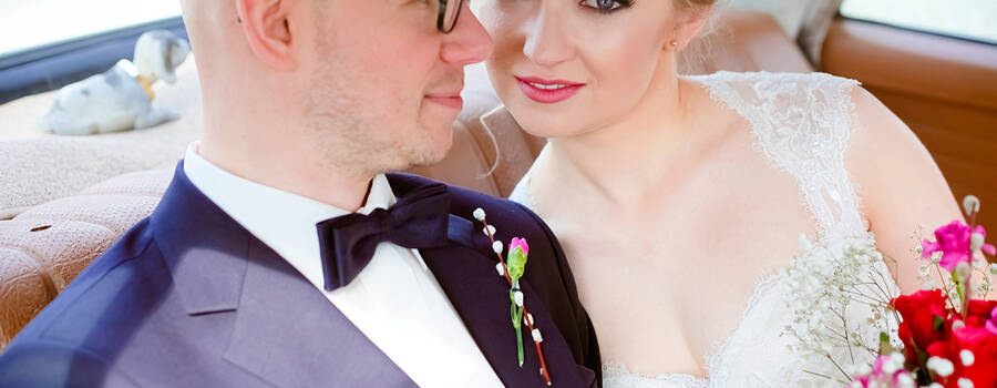 www.marryyou.eu