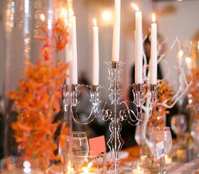 iluminacion y decoracion