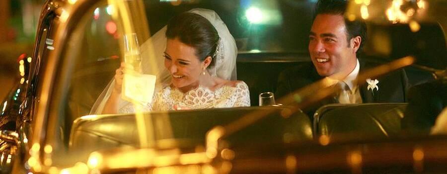 Neo Produções - Foto e Vídeo de Casamento em Curitiba. www.neoproducoes.com