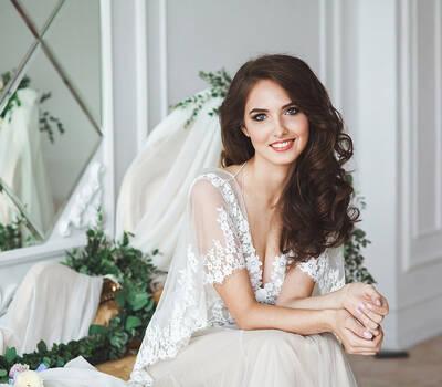 Свадебный фотограф Анатолий Марейко +375 33 673 51 79 Брест