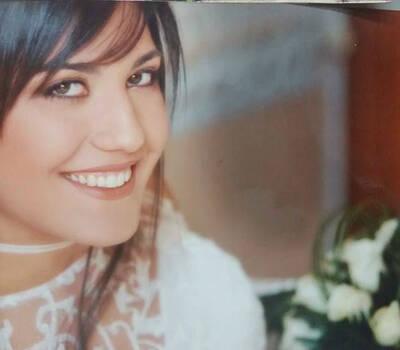 Maria Lascala