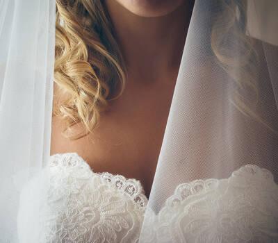 Mitia Dedoni Fine Wedding Photography, sposa