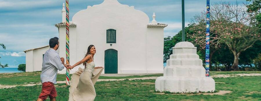 Galahad Gomes Fotografia