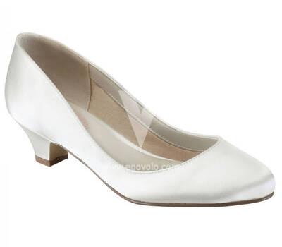 Zapatos Rosemary. Puedes adquirirlo en www.egovolo.com