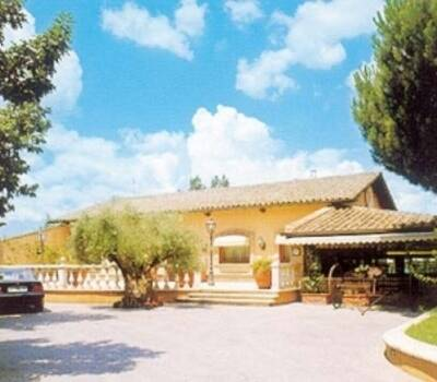 Casale Consolini