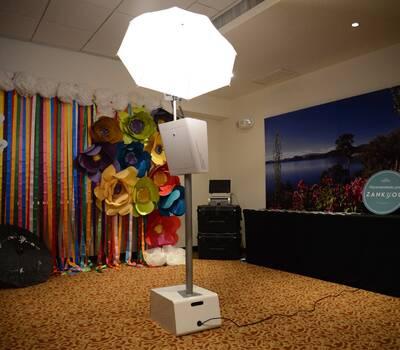 Zankyou weddings realizo un Lindo evento de aprendizaje con los proveedores de Bodas, Gracias a #GuillermoFernandez (CEO de Zankyou) y a Eliana Cumpa (manager de #ZankyouPeru) ... MemorieGram y MemoriePrint estuvo presente en este Evento !!...