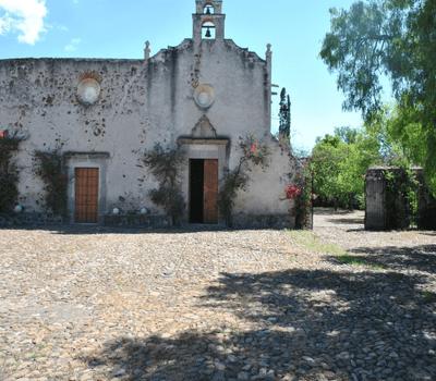 Servicio de banquetería y organización de bodas en Querétaro - Foto Le Cuisine
