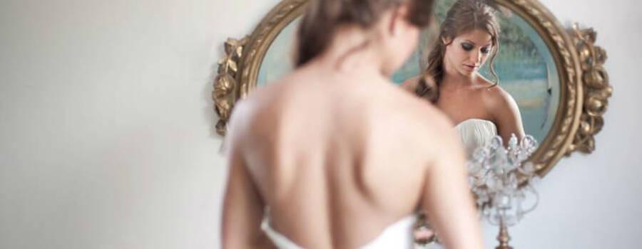 Piopics fotografía de boda en Guadalajara