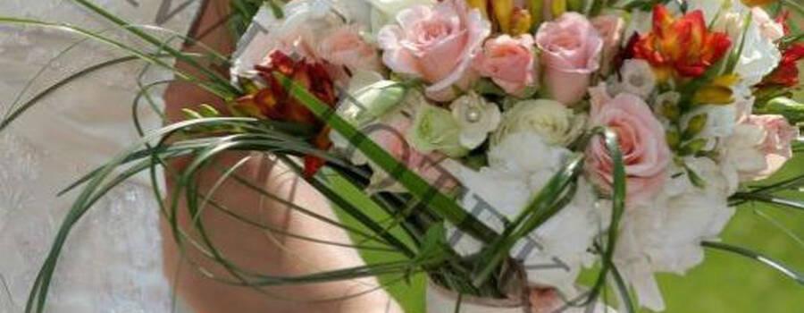 Kwiatoteka