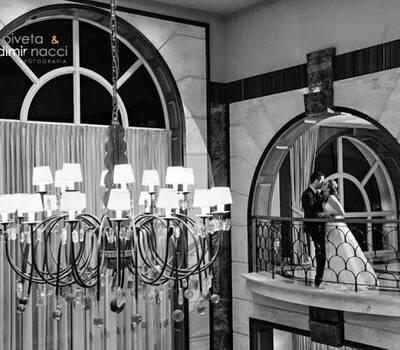 Talita Uoya - Assessoria e Cerimonial. Foto: Marcia Piveta & Vladimir Nacci