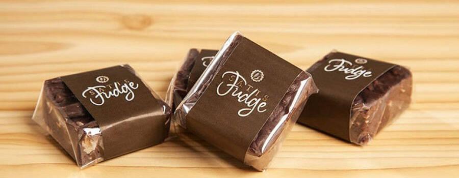 Satis Fudge