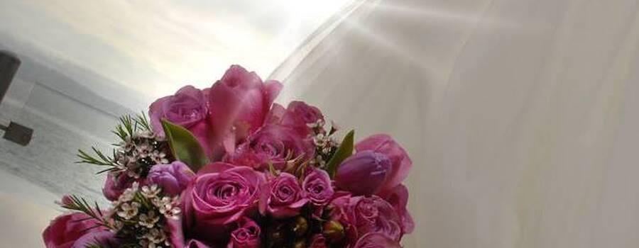 Florería Voilà Fleurs