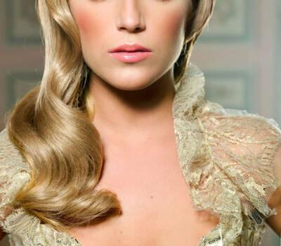 Foto: Tinoca Make Up