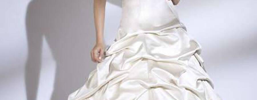 Eleganzza Sposa, tienda de novias en Querétaro