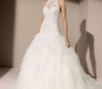 Mariées Passion - Divina Sposa