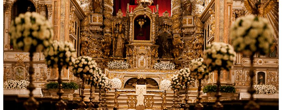 Anderson Barbosa - Decoração para Eventos