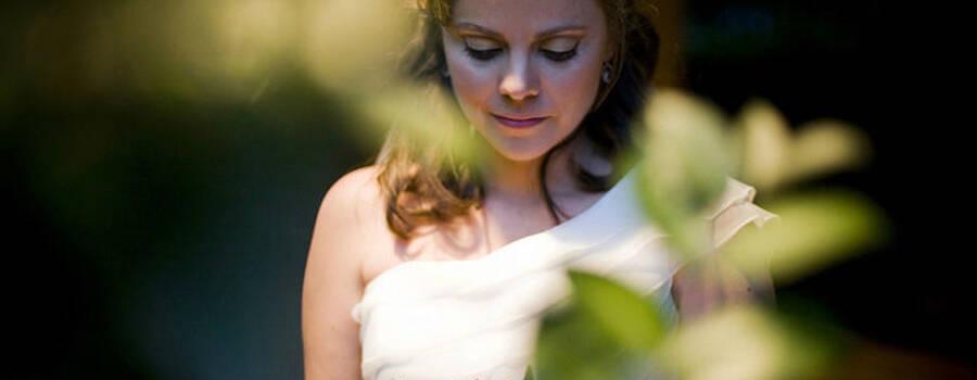 Rising // Fotografia de Casamentos