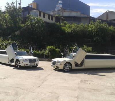 Chryslers