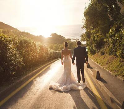 Photographie de mariage Iwona Paczek Paris www.moncontedefees.com