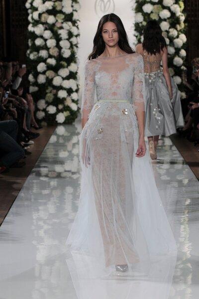 макси платья 2012 каталог
