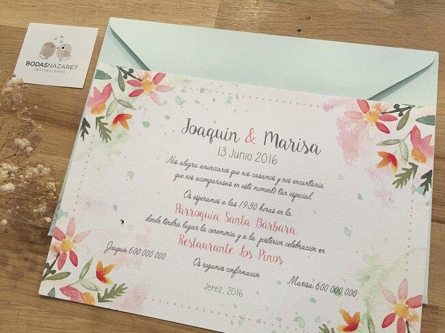 Stilvolle Hochzeitseinladungen für 2017: Kreative Ideen für Ihre Einladung
