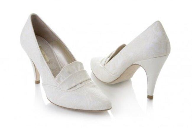 """mejor shoe company 27 likes, 2 comments - zap-in shoe company (@zapinshoes) on instagram: """"¿puede una mujer pendiente de las tendencias mantenerse ajena a los lace-up."""