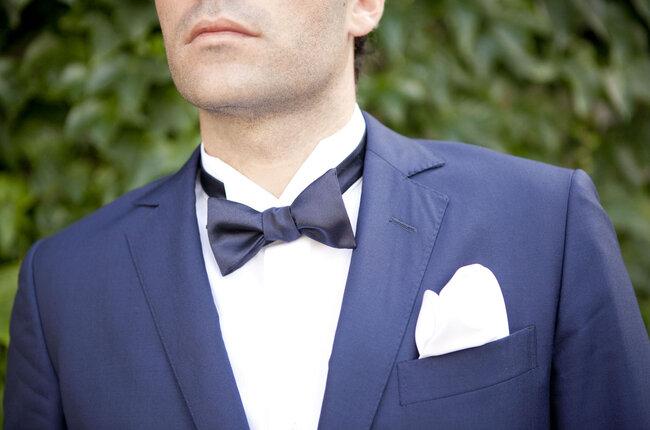 dr 244 les originales et de toutes les couleurs d 233 couvrez les cravates de la maison de la cravate