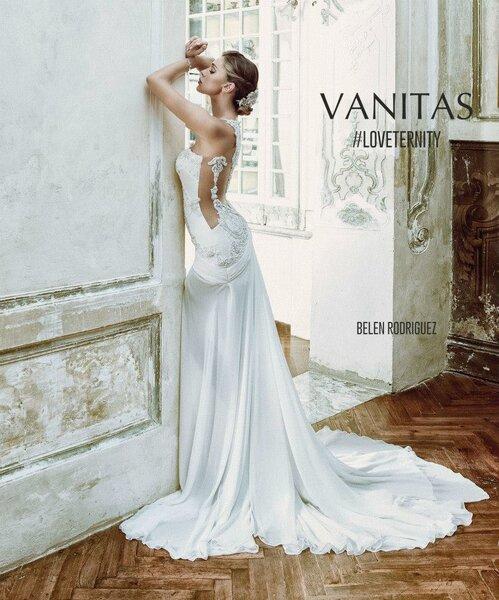 Atelier Vanitas