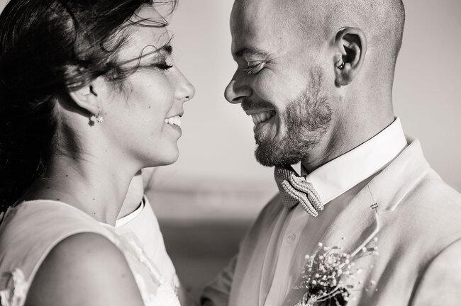 As melhores fotografias de casamento eleitas pelos nossos fotógrafos