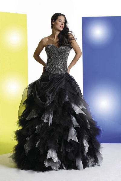 robes l gantes france robes habillees pour mariage paris. Black Bedroom Furniture Sets. Home Design Ideas