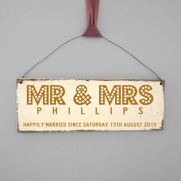 Wedding Gift Ideas For Couples Who Have Everything : Original wedding gift ideas for couples that have everything!