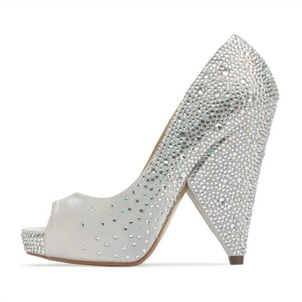 Chaussures Aurele Création