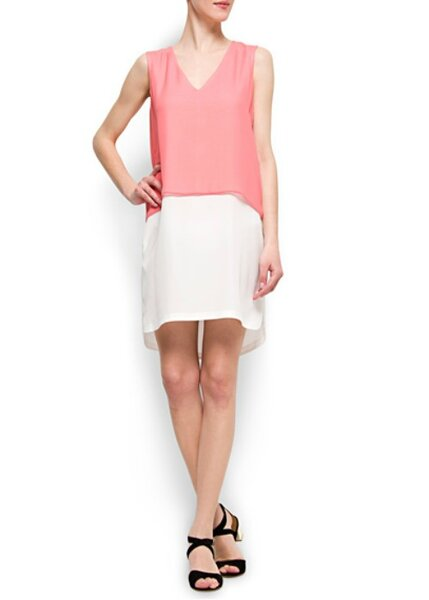 Pastel dresses for guests for Pastel dresses for wedding guests
