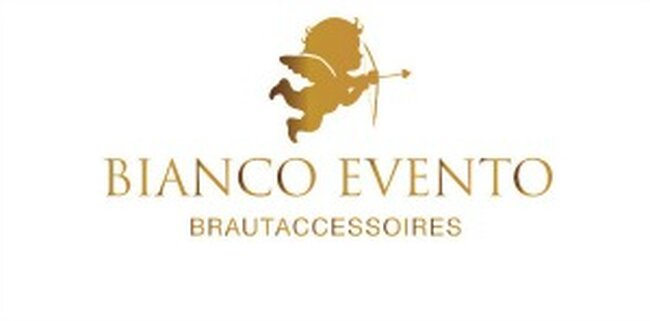 BAINCO_logo_GOLD11