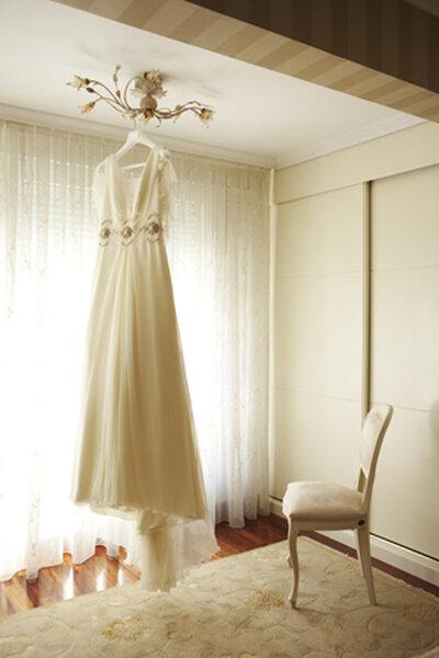 Fotografía de boda de Dobleafoto