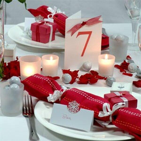 Matrimonio Tema Natale Astrologia : Dettagli per matrimonio in rosso