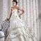 Abito Gritti Spose Collezione Forever 2013 Foto: My Style srl