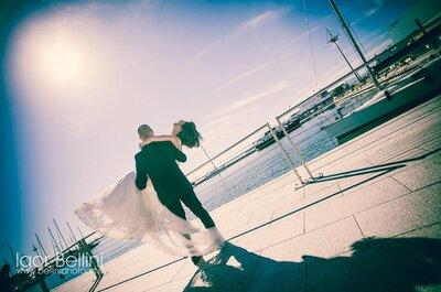 Come mantenere la linea conquistata in vista delle nozze: i 10 tips salvalinea di cui fare tesoro