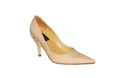Zapatos a la carta para el día de tu boda
