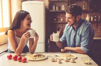 8 malos hábitos que deberías suprimir al vivir en pareja
